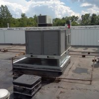 Conquest 90 High Efficiency Gas Furnaces Comstock Hvac Inc